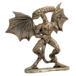 Agatha Demon Drake