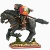 Barbarian Cavalrymen 2