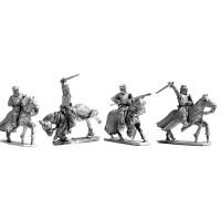 Knights XIII Century