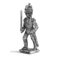 Officer 1813-1815