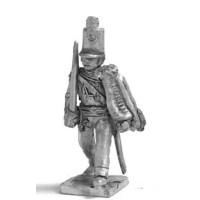 Officer of Light Infantry 1813-1815