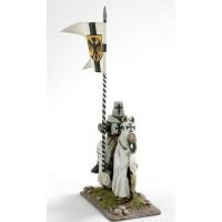 Teutonic Knight  02