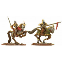 Shadow Elf Cavalry