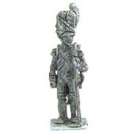 Old Guard Artilleryman 02