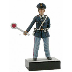 Policemen (P.S) 2
