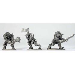 Hobgoblin Warriors 2