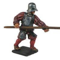 Italian Pikeman (7) 1520 - 1530