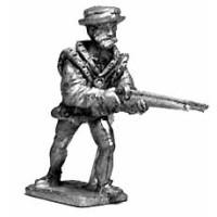 Handgunner 1530