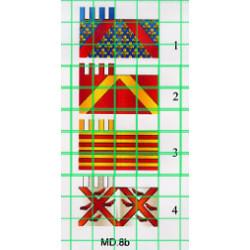 HYW flag b08