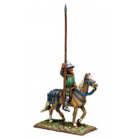 French Sergeant 14th century