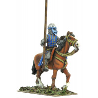 Knight 1180-1250.