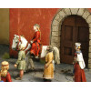 THE MEDIEVAL MARRIAGE XIII CENTURY