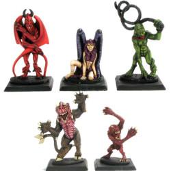 Demons (1)