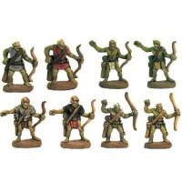 Goblins Archers