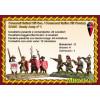 Italian Communal Army XIII century