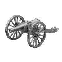 16 pd cannon model 1830