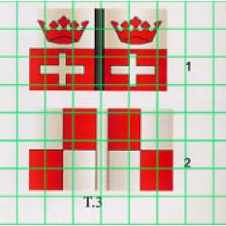 Teutonic wars 03